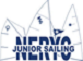 NERYC Junior Sail