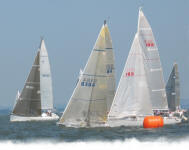 Invitational Regatta